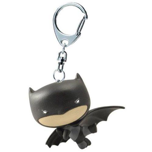 Portachiave Batman Kawaii Dc Comics