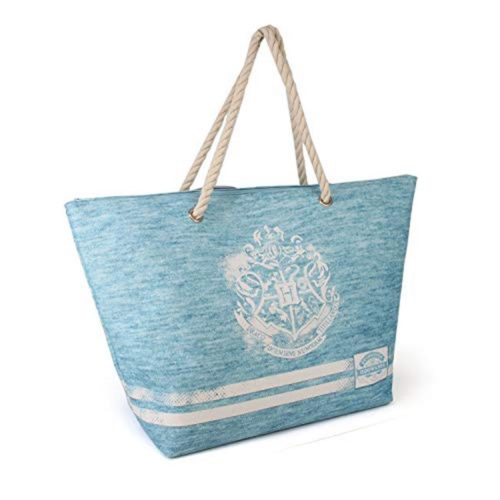borsa per il mare Hogwarts Harry Potter