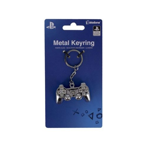 portachiavi Joypad Playstation