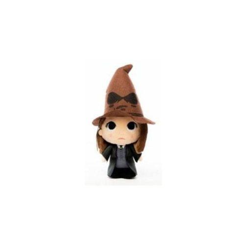 Peluche funko Hermion Granger Harry Potter