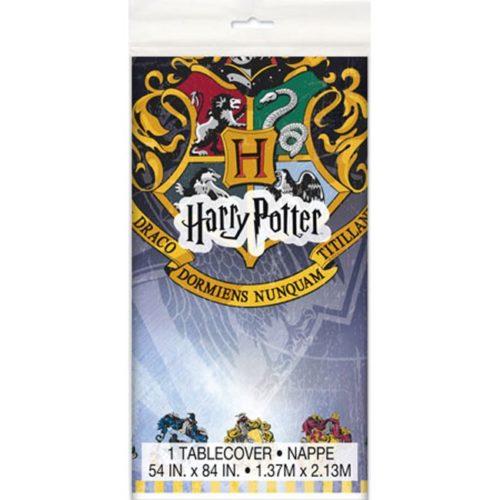 tovaglia a tema Harry Potter