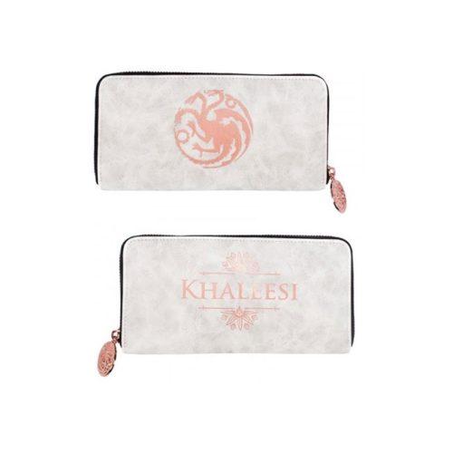 Portafoglio-donna-Khaleesi-Game-of-Thrones