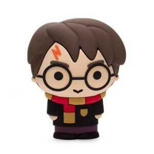 Power Bank Harry Potter