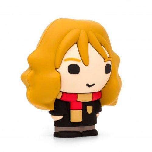 Power Bank Hermione Granger Harry Potter