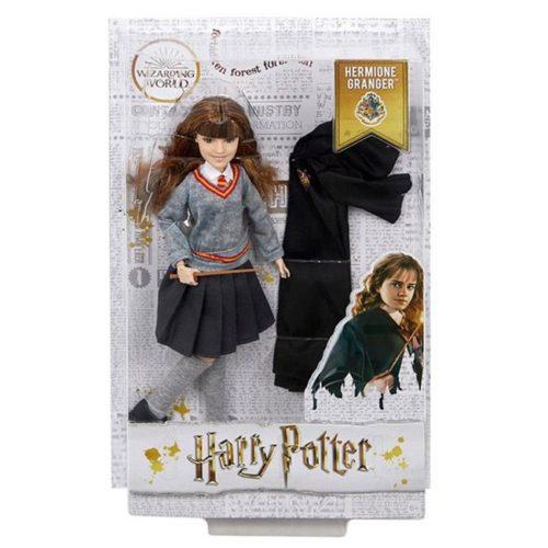 Hermione Granger Mattel
