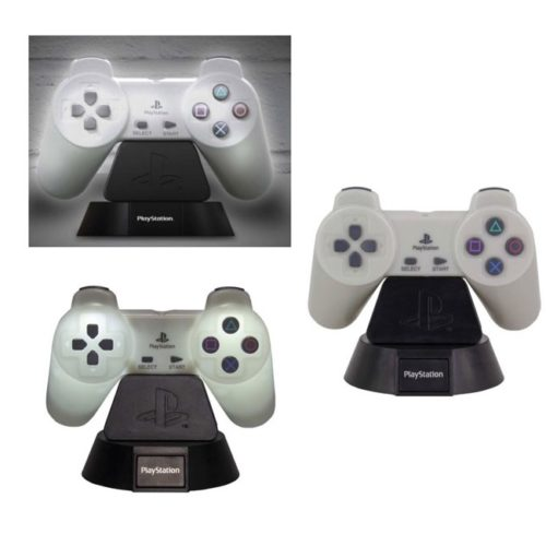 Lampada Controller Play Station
