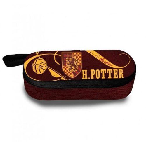 Astuccio Ovale Grifondoro Harry Potter