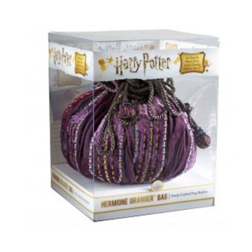 Borsa replica Hermione Granger Harry Potter