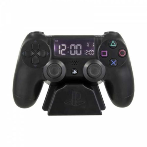 Sveglia Alarm Clock Joypad PlayStation