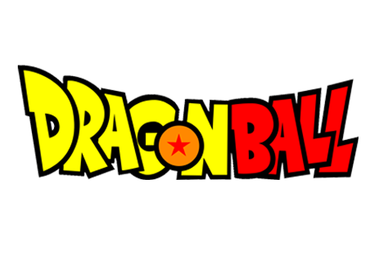 Funko Pop Collezione Dragon Ball